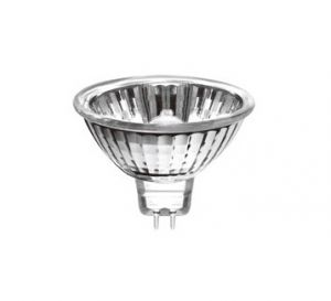 * Halogen Energy Saver MR16 Dichroic Gu5.3 20W 38 deg (10/10)