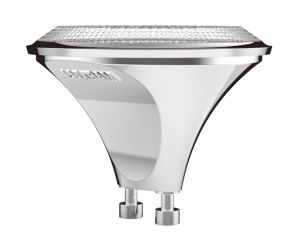 2020 LED GU10 Dimmable 4.5W Warm White 2700K 300lm (1/1)