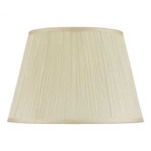 Ccrain Cotton Shade For ALW4235