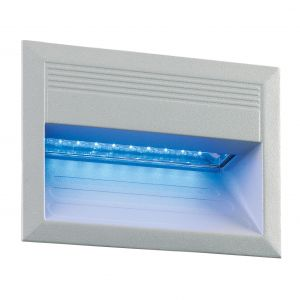 Endon EL-40029-BLU Led Recessed Light 27 Light In Led
