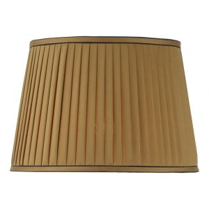 Howard Spare Table Lamp Shade For HOW4235/X & PAL4235