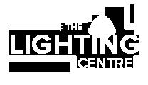 logo lancashire-lighting